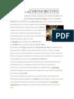 DEFINICIÓN DECORTOCIRCUITO.docx