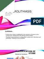 ureterolithiasis maya.pptx