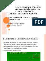 diapositivas hidraulica 2.pptx