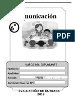 6to-Comunicacion.docx