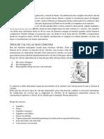 Valvulas y Manometros.docx