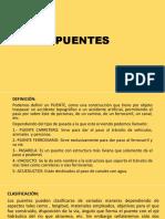 13.- PUENTES.pptx