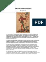 O Temperamento Sanguíneo.pdf
