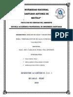 INFORME N°1 VALORACION.docx