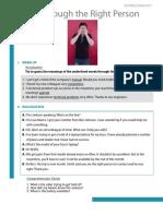 7D.pdf