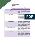 ESTRUCTURA DE UN ARTICULO en word.docx