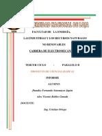 Informe Zamora.docx