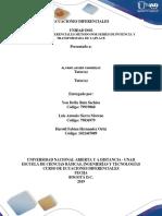 ECUACIONES DIFERENCIALE1.docx