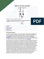informe marco teorico.docx