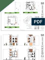Isabel House Layout.pdf
