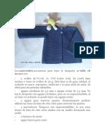 CHAMBRA AZUL.pdf