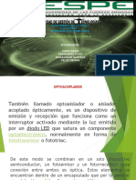 diapositivas de autoacopladores.pptx