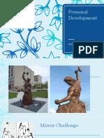 Personal Development Topic.pptx