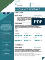 CV PRO BY ADVhhhANCE.docx