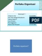 PPT SPPM MNC.pptx
