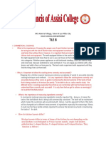 TLE 8 (1).docx