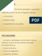 3. FOTOINTERPRETACION GEOLOGICO.pptx