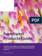 Aquaforest Products-Guide en RGB
