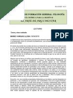 GUIA TEÓRICA 2.docx