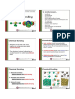 Chemical Bonding.pdf