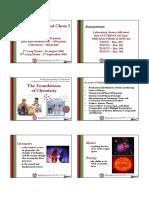 Fundamentals of Chemistry.pdf