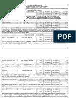 ACTIVIDAD DE TRANSFERENCIA 2.xlsx