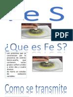 Fe S.pptx