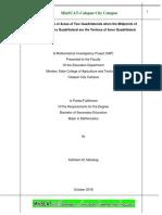 template DEDICATION pdf.pdf