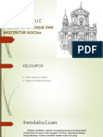 Sejarah_Arsitektur_BAROQUE.pptx