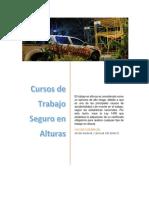 PROPUESTA COMERCIAL CPRS.docx