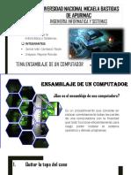 ENSAMBLAJE DE UN COMPUTADOR.pptx