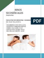 TRASTORNOS SICOSEXUALES.docx