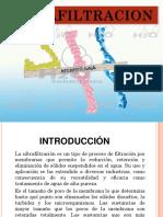 EXPO DE OPE.pptx