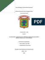 Año-del-Dialogo-y-la-Reconciliación-Nacional (2) (1).docx