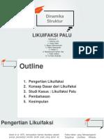 2 - LIKUIFAKSI.pptx