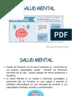 02 Salud Mental
