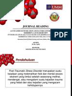 Aaa PPT Jurnal Contohasdasdasdasdasd