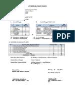 11. Analisis Alokasi Waktu 2017-2018.docx