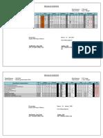 13. Promes IPA 7 TP 2019-2020.docx