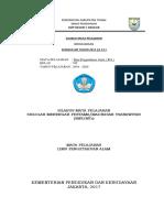 3. Silabus IPA 7 Revisi 2017.docx