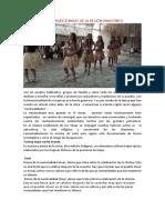 BAILES TRADICIONALES DEL ORIENTE ECUATORIANO.docx