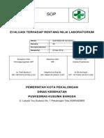 8.1.6 EVALUASI TERHADAP RENTANG NILAI.docx