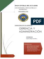 gerencia y administracion.docx
