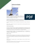 Tras las cifras de Quito.docx