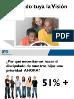 CARTER_Vision_Discipulado (1).pptx