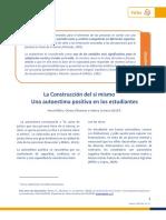 La-construccin-del-si-mismo-2018.pdf