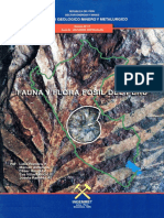 Boletin-Fauna_flora_del_Peru (1).pdf