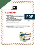 lndic (1)  LOL.docx