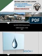 SESIÒN 1 - 5.pdf