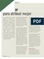 Caso de Análisis4.pdf